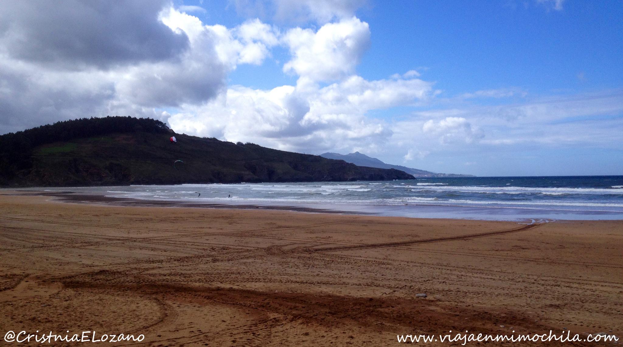 Paseo surf o vino tu eliges plan muskiz pone la arena for Arena de playa precio
