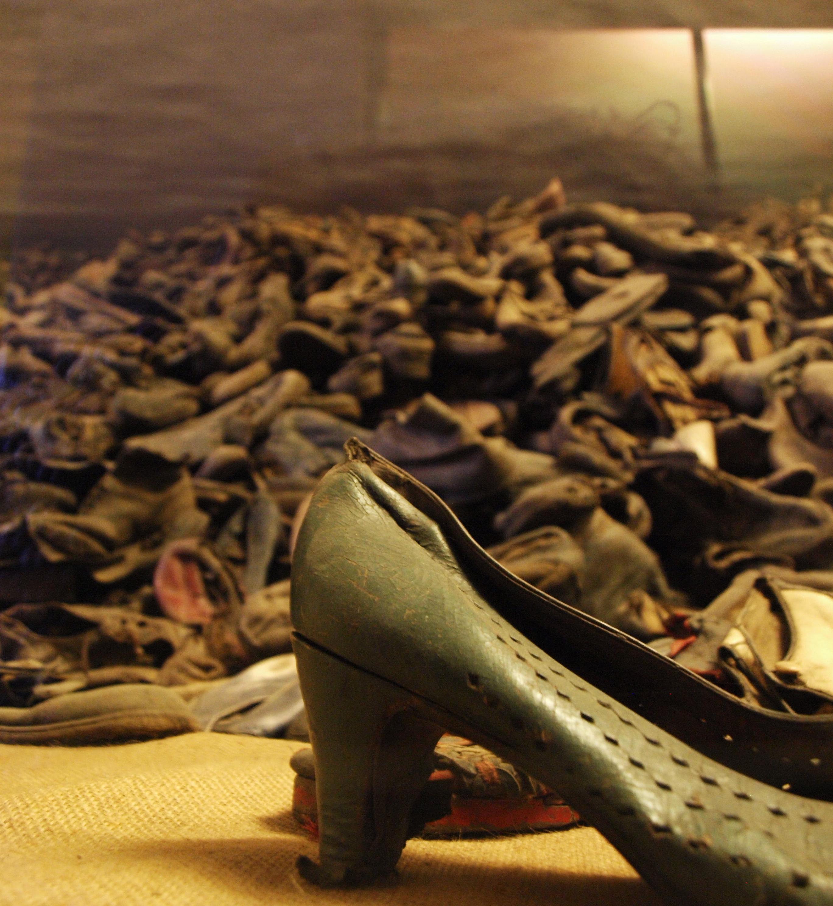 prostitutas babilonicas prostitutas campos concentración