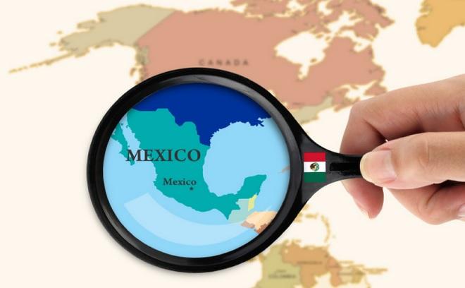 Imagen Web All Mexico Pass