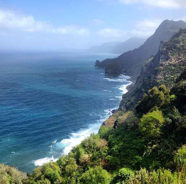 Quinta do Furao (Madeira, Portugal)