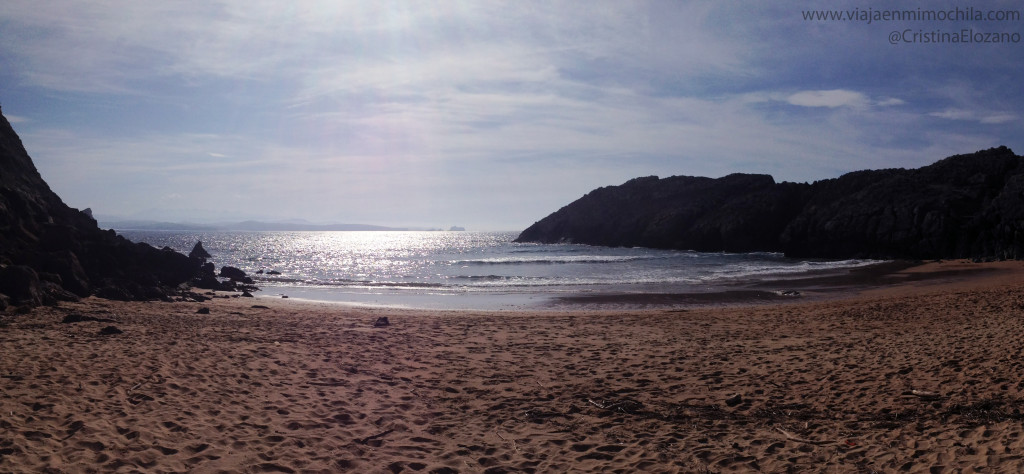 Somocuevas (Cantabria) por @CristinaELozano