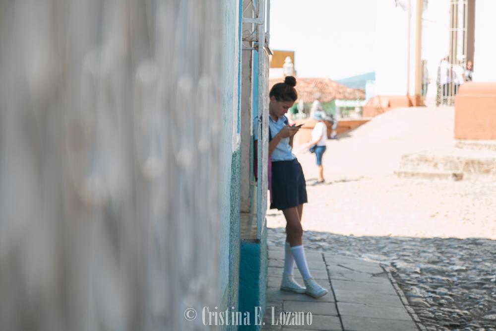 Guía rápida de Cuba- Malecón de La Habana, Cuba-2