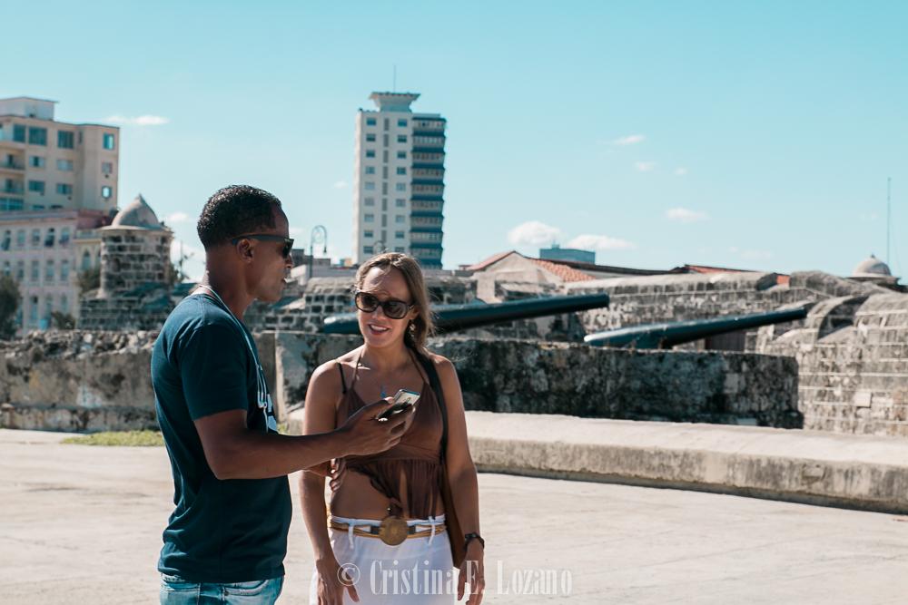 Guía rápida de Cuba- timos en Cuba. Cómo reconocerlos y evitarlos