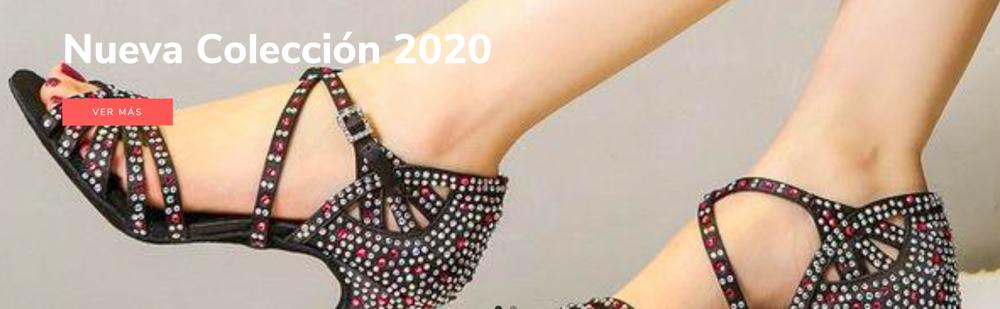 zapatos de baile ofertas
