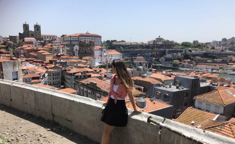 Free tours Oporto Porto Portugal II