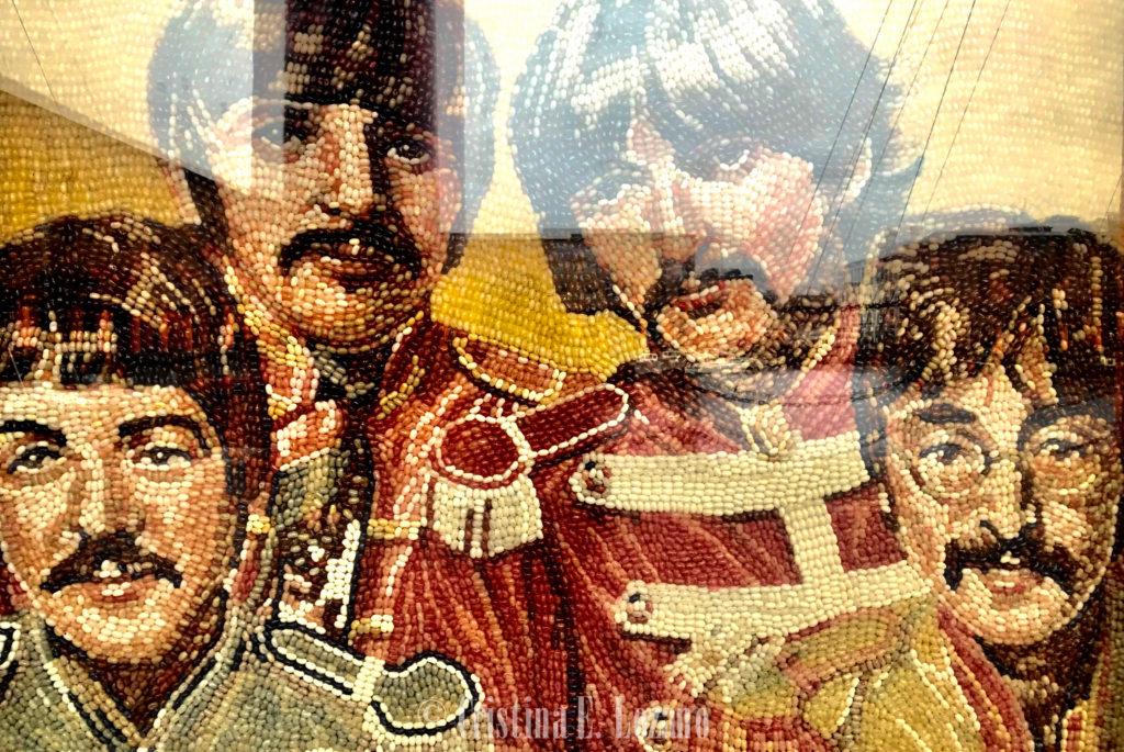 El Liverpool de los Beatles. Cosas de los Beatles que puedes hacer en Liverpool._-22