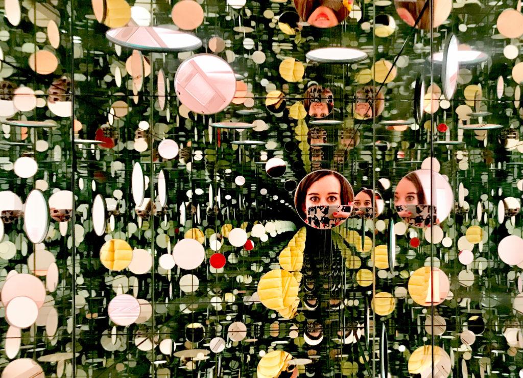 Qué ver y que hacer en Liverpool gratis si llueve. Tate Modern