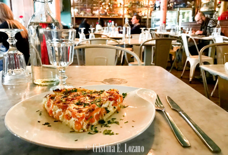 Restaurantes veganos y vegetarianos en Oporto