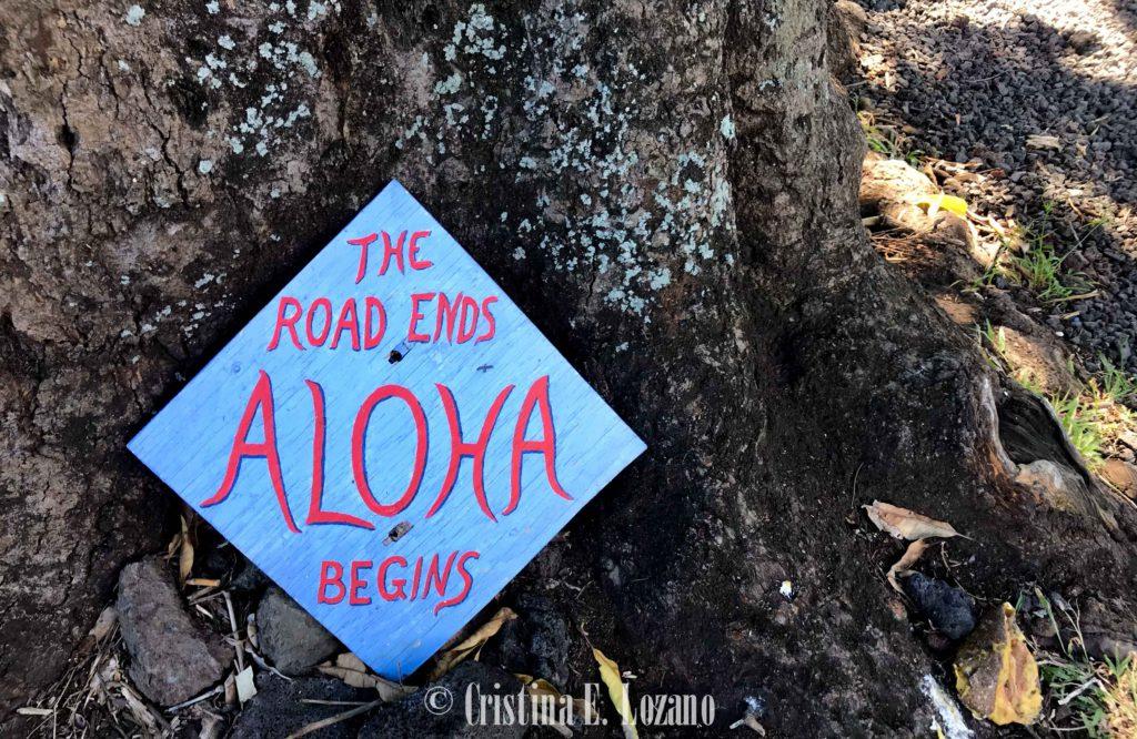 Hawái barato- alojaiento económico en Oahu, Big Island y Maui-10
