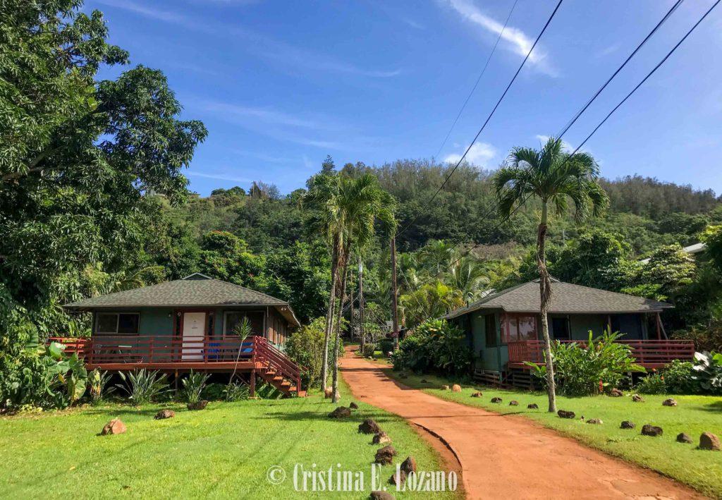 Hawái barato- alojaiento económico en Oahu, Big Island y Maui-15