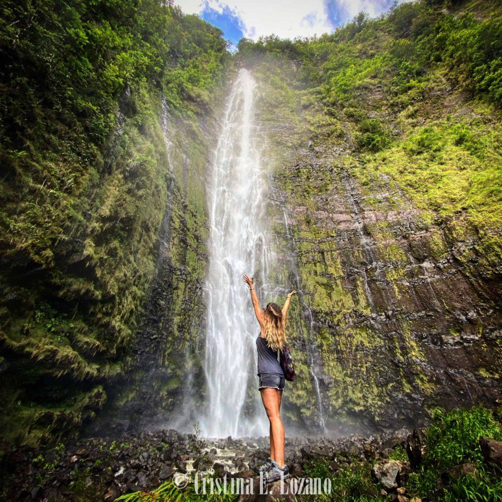 Hawái barato- alojaiento económico en Oahu, Big Island y Maui-16