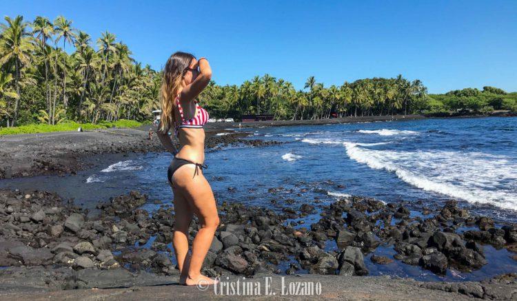 Hawái barato- alojaiento económico en Oahu, Big Island y Maui-17
