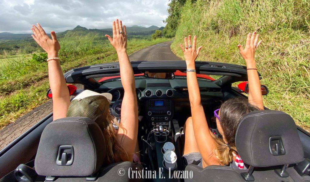 Hawái barato- alojaiento económico en Oahu, Big Island y Maui-20
