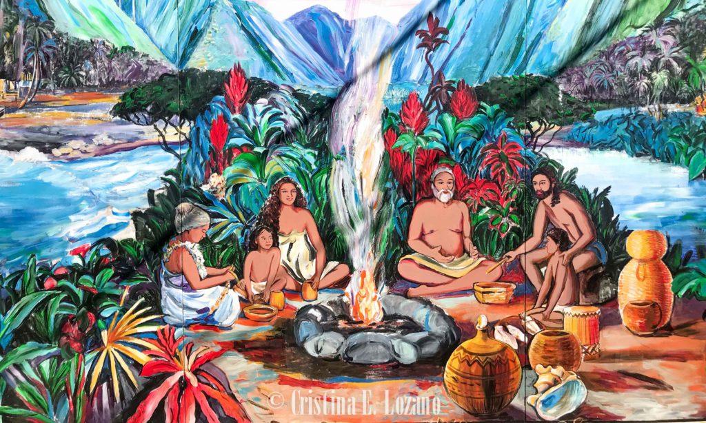 Hawái barato- alojaiento económico en Oahu, Big Island y Maui-22