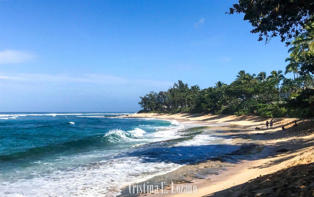 Hawái barato- alojaiento económico en Oahu, Big Island y Maui-23