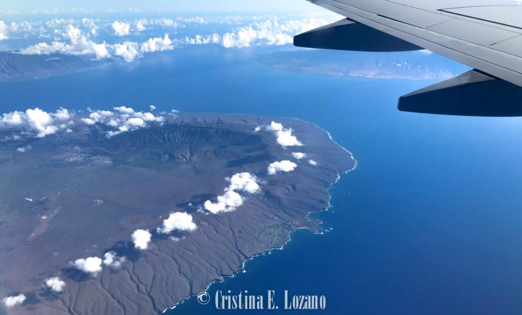 Hawái barato- alojaiento económico en Oahu, Big Island y Maui-25