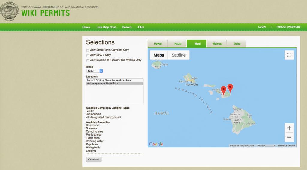 Hawái barato- alojaiento económico en Oahu, Big Island y Maui-28