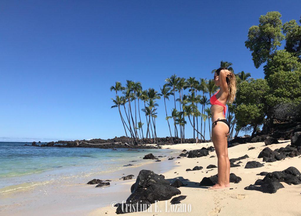 Hawái barato- alojaiento económico en Oahu, Big Island y Maui-34
