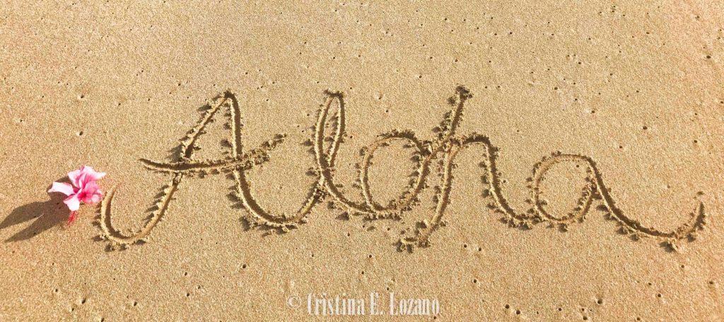 Hawái barato- alojaiento económico en Oahu, Big Island y Maui-35