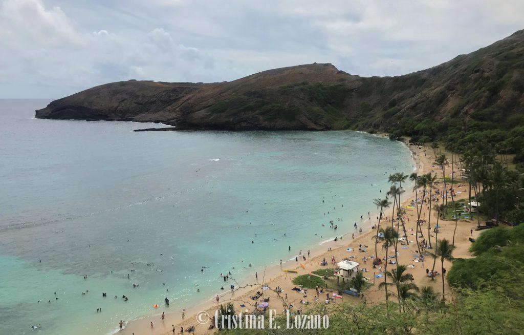 Hawái barato- alojaiento económico en Oahu, Big Island y Maui-37