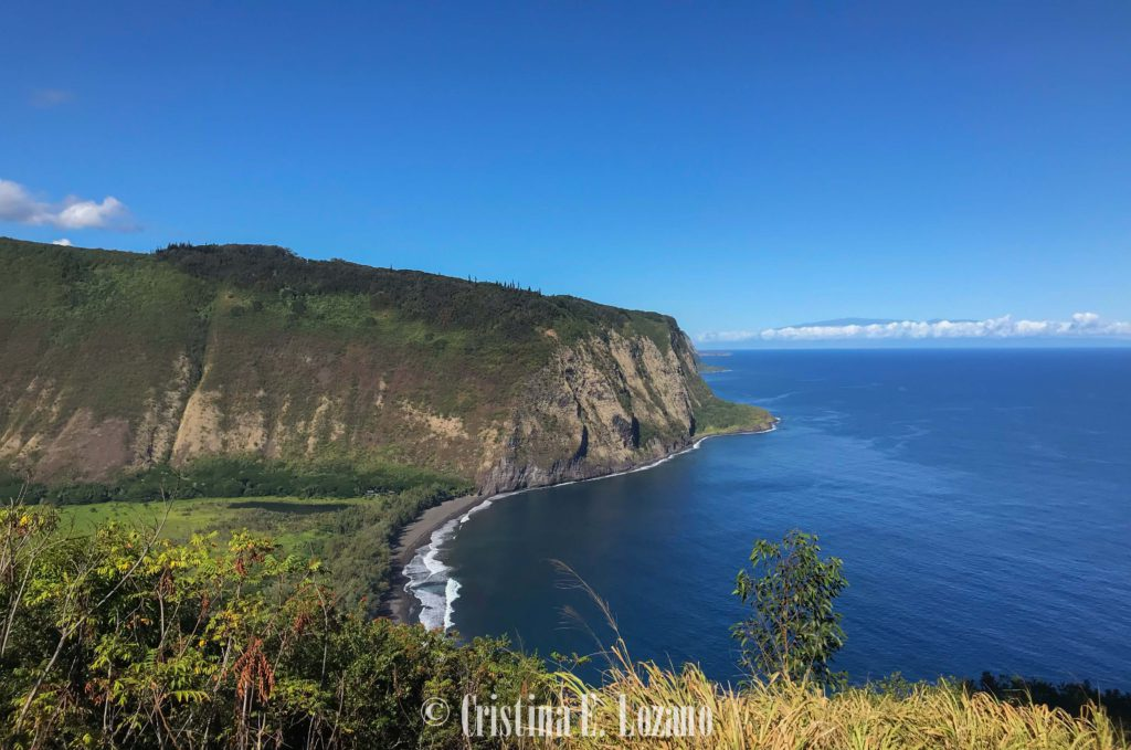 Hawái barato- alojaiento económico en Oahu, Big Island y Maui-38