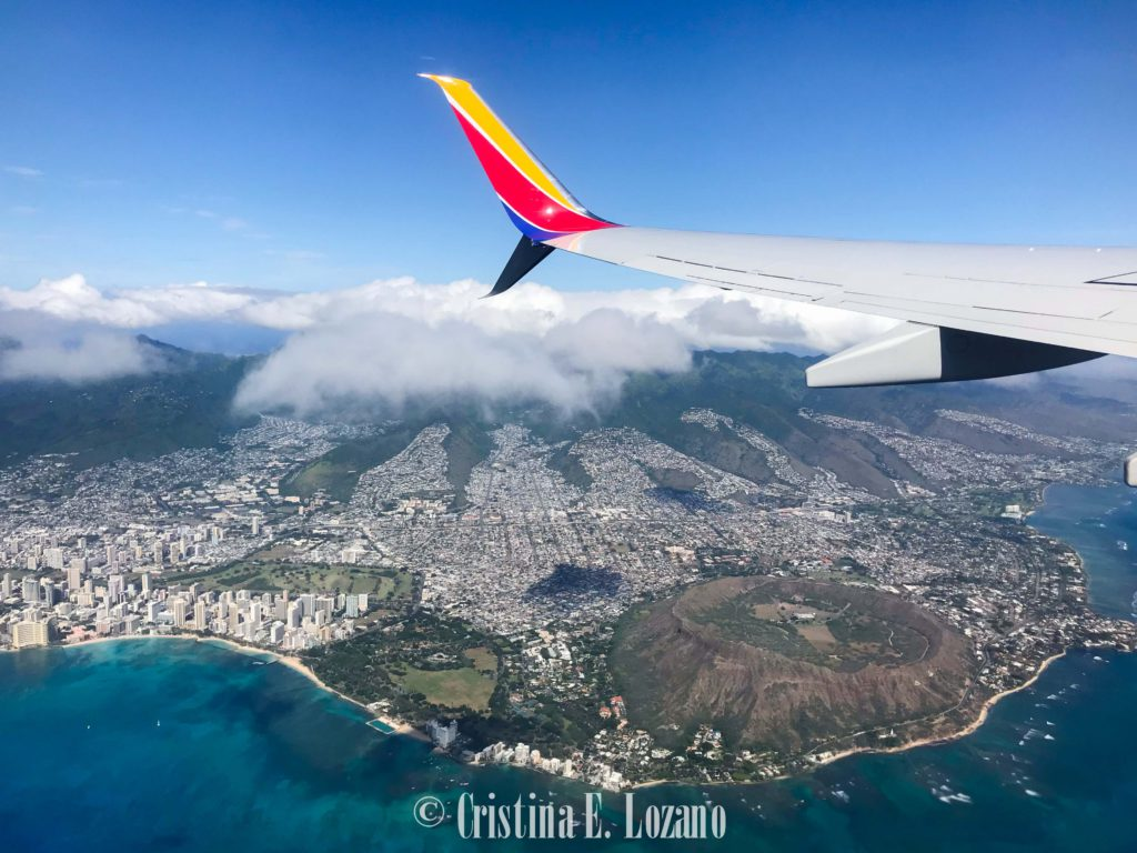 Waikiki Beach (Oahu). Hawái barato, alojaiento económico en Oahu, Big Island y Maui-6