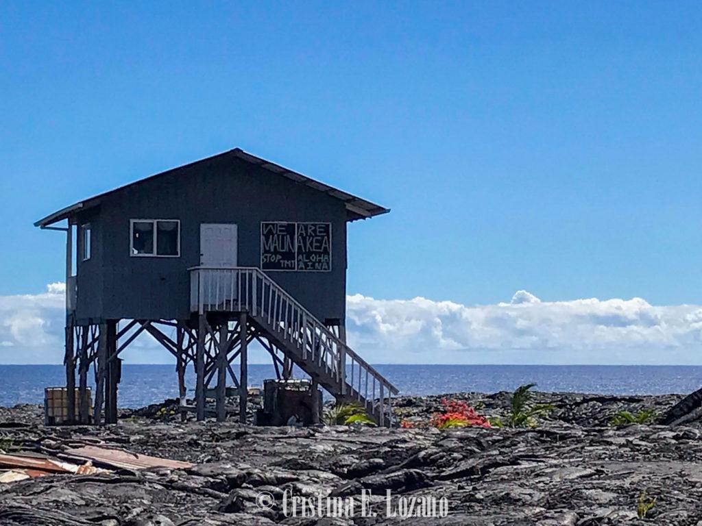 Hawái barato- alojaiento económico en Oahu, Big Island y Maui-9