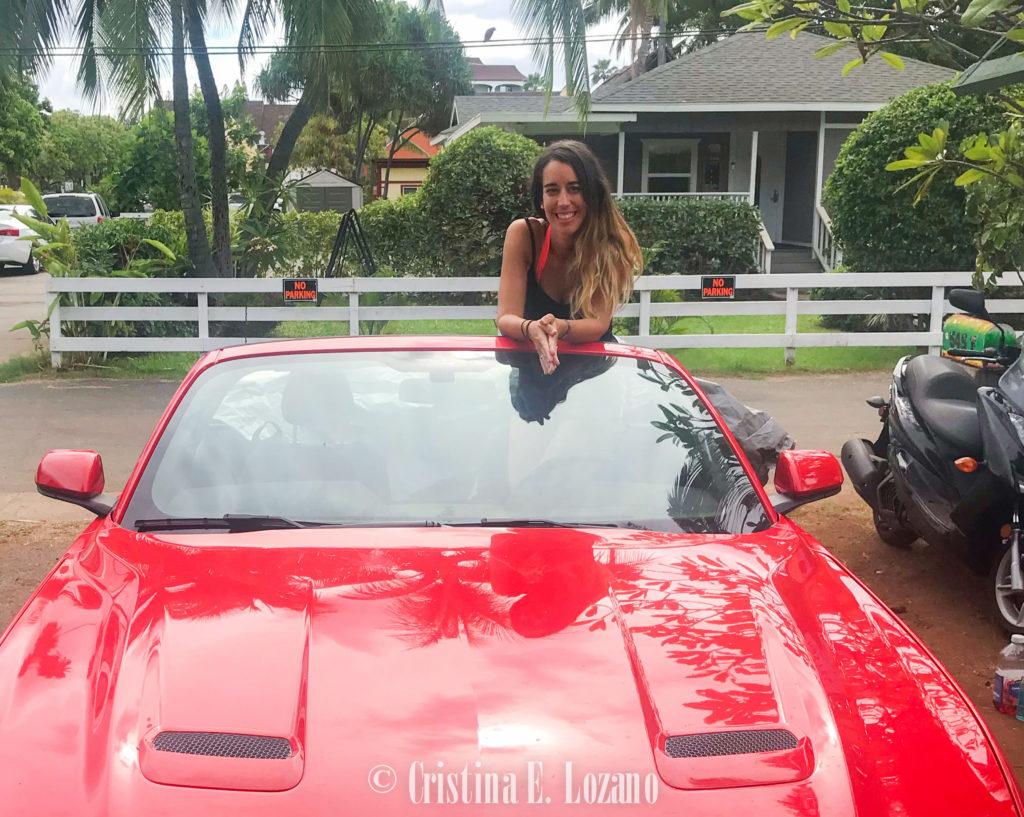 Hawái barato- alojaiento económico en Oahu, Big Island y Maui-39