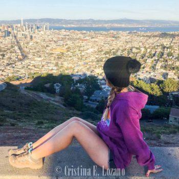 https://www.viajaenmimochila.com/wp-content/uploads/2020/01/San-Francisco.-Hoteles-baratos.-Donde-dormir-en-SF-barato-y-seguro-28.jpg