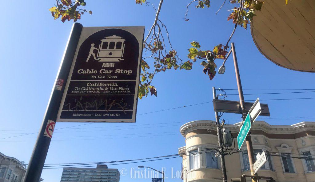 Puente Golden Gate. Qué ver y qué hacer en San Francisco-13