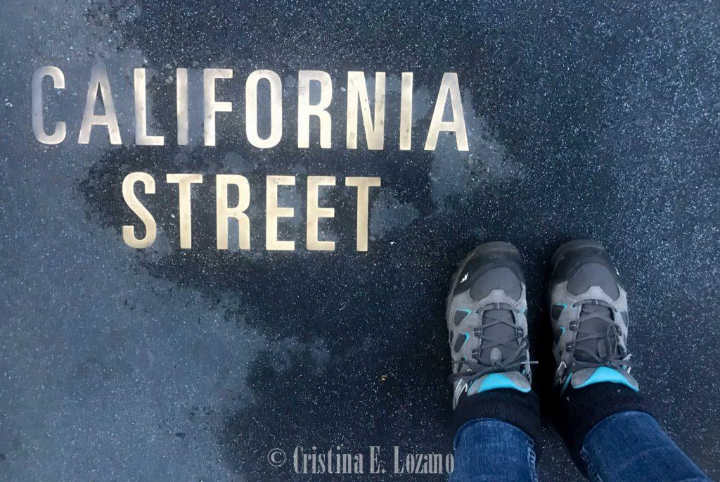 Qué ver y qué hacer en San Francisco-10