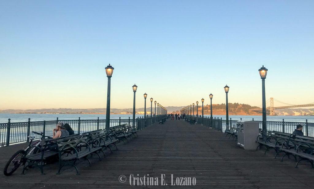 Puente Golden Gate. Qué ver y qué hacer en San Francisco-3