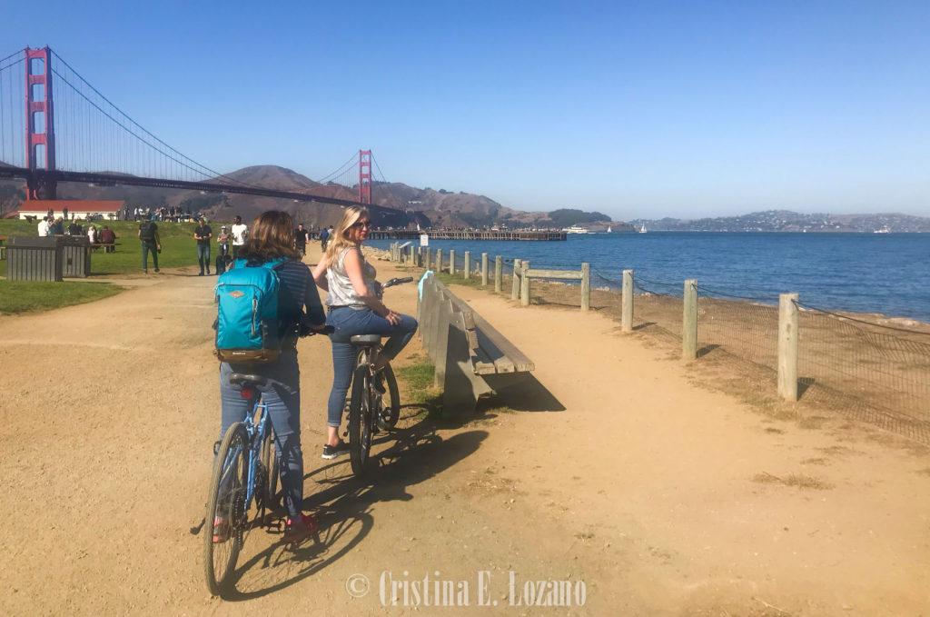Qué ver y qué hacer en San Francisco-3