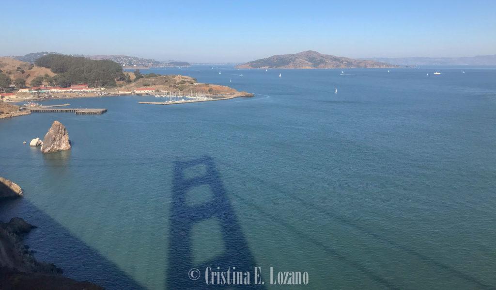 Qué ver y qué hacer en San Francisco-4