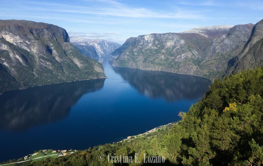 Norway in a Nutshell Noruega-3