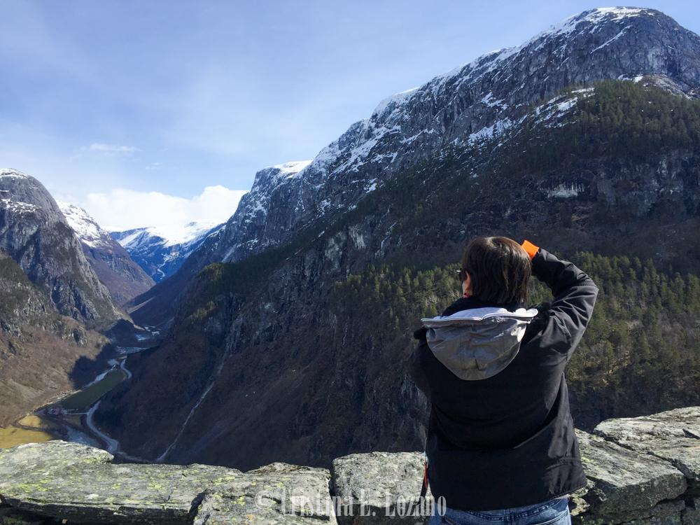 Norway in a Nutshell Noruega-6
