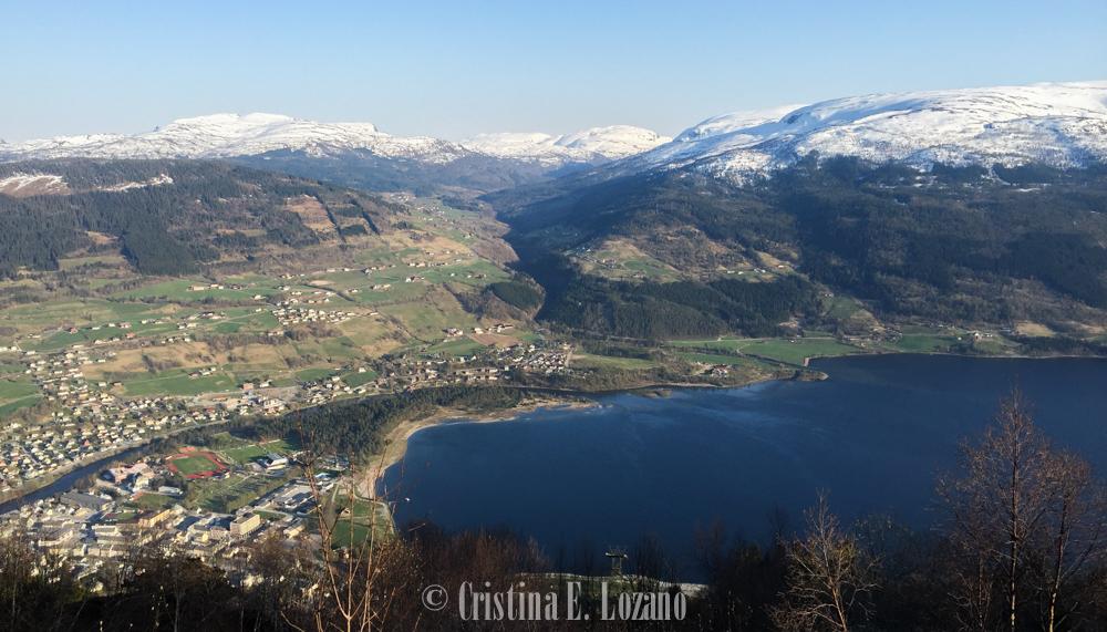 Norway in a Nutshell Noruega-7