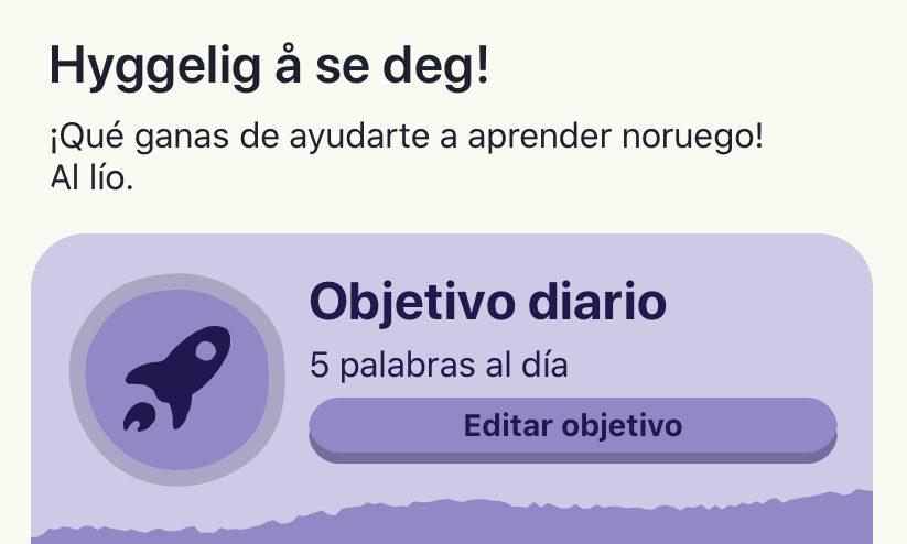 apps gratis aprender noruego