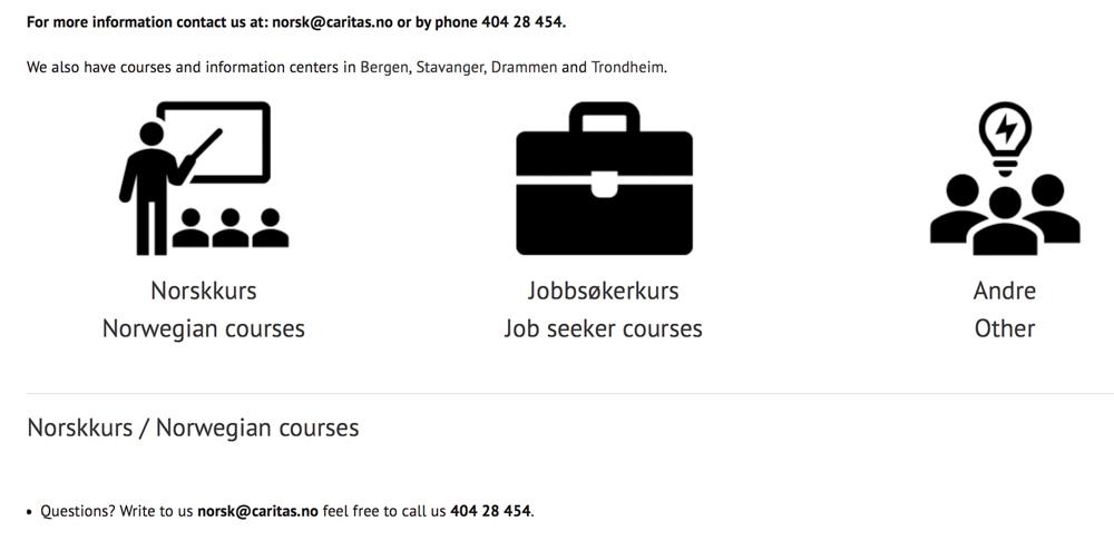 aprender noruego gratis-4