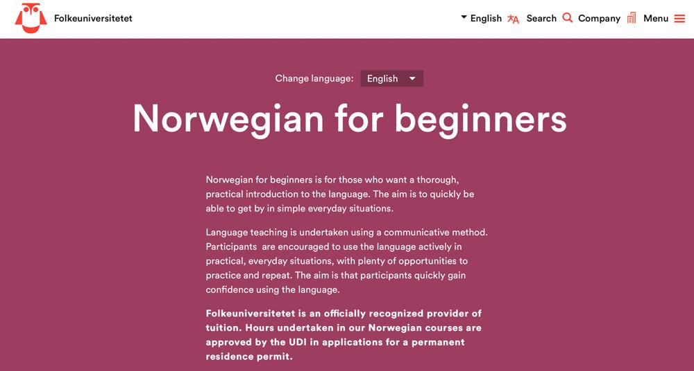 aprender noruego rapido-3