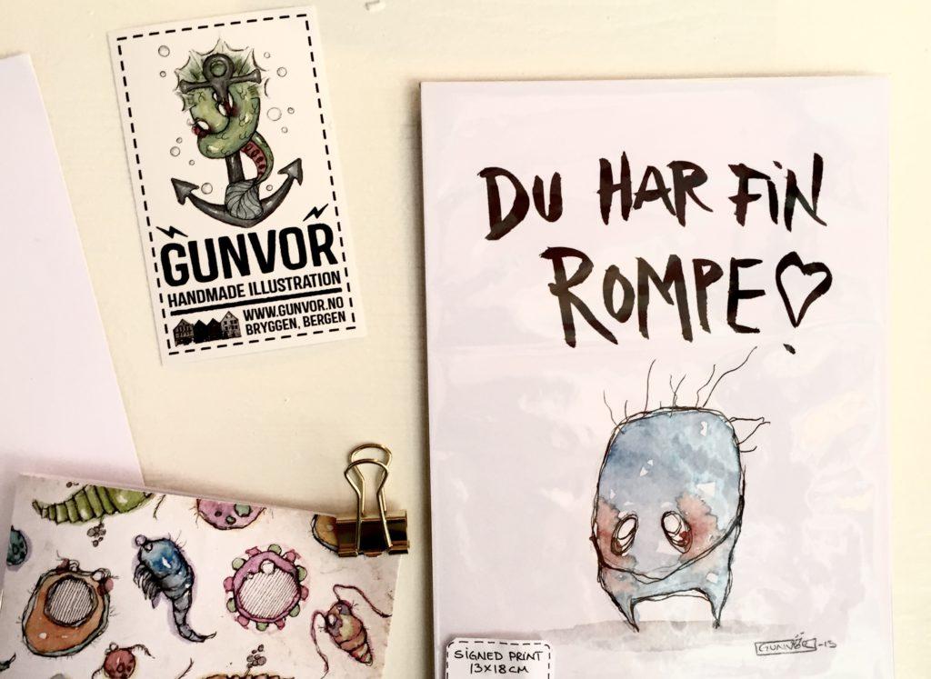 aprender noruego gratis