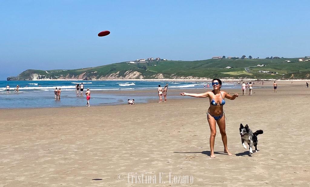 playa Cantabria y Picos de Europa-3
